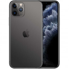 IPHONE 11 PRO 64 GB SPACE GRAY